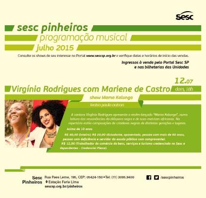 virginia_sesc_pinheiros