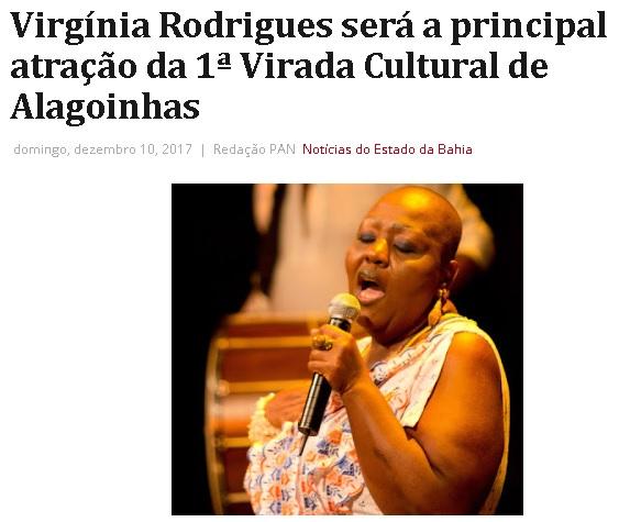 Alagoinhas