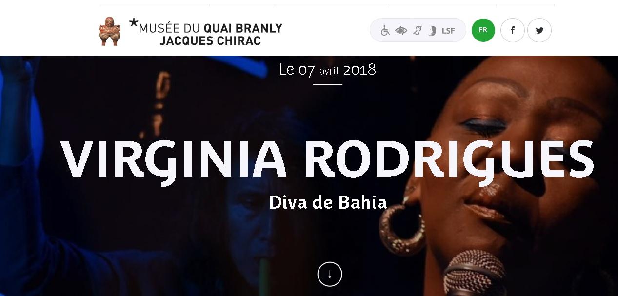 Virginia_Paris