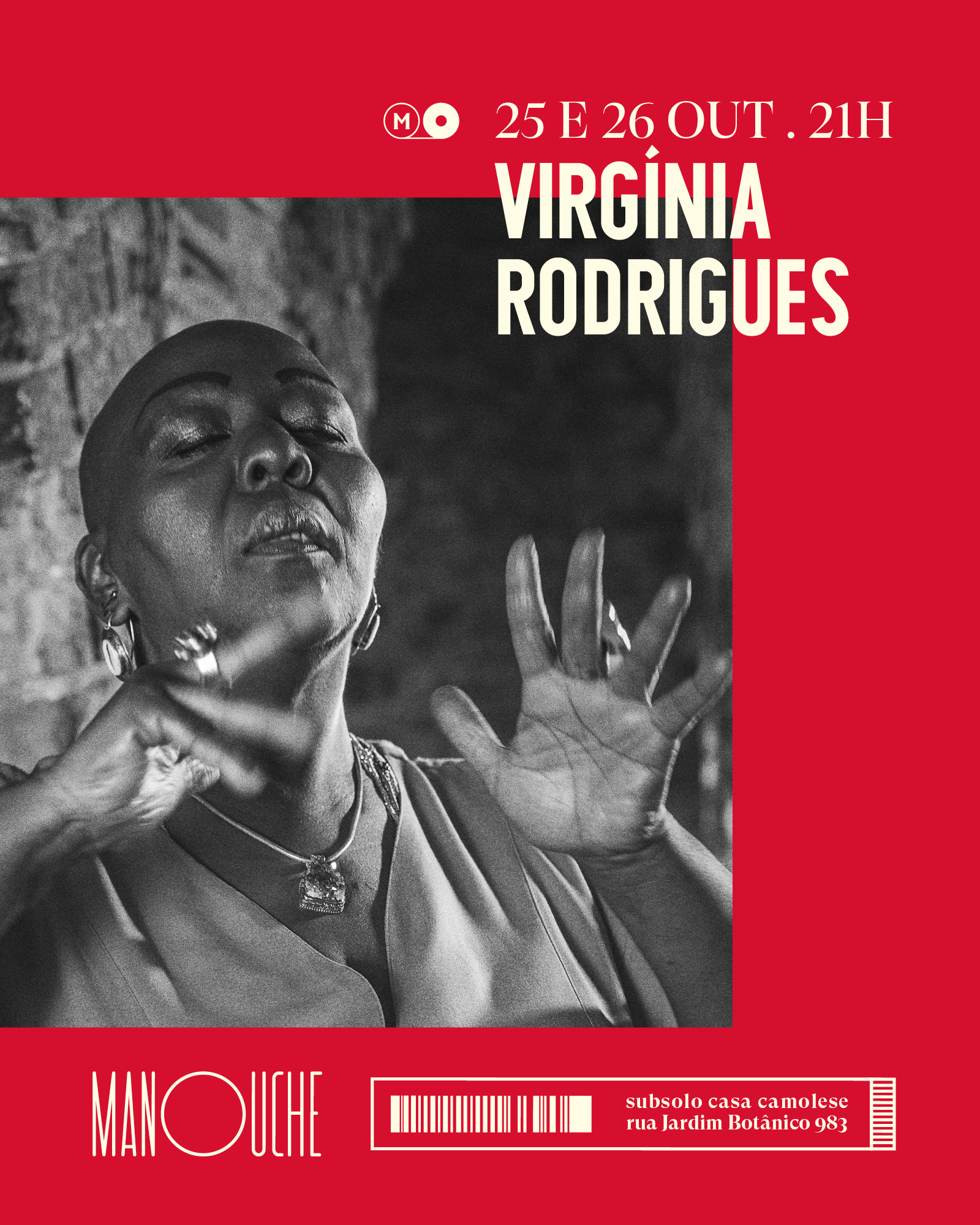 238 Virginia Rodrigues4 (2)