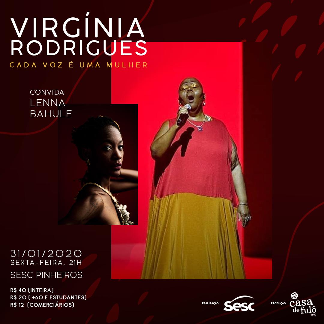 FLYER_SESC_Pinehiros_Virginia_Rodrigues_2020